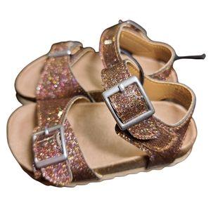 Oshkosh B'gosh Toddler Sandals